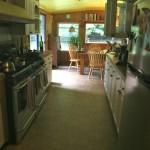 Before Kitchen 2