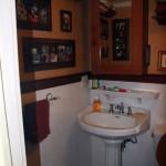 Before Bathroom 1-1