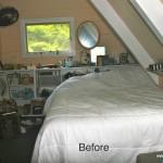 Before Bedroom 1-1