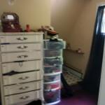 Before Bedroom 1-3