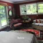 Before Master Bedroom 2