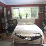 Before Master Bedroom 3