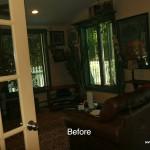 Before Guest Bedroom 2