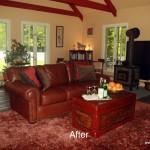 After Living Room 1