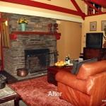 After Living Room 2