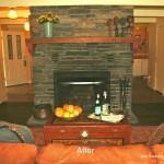 After Living Room 5