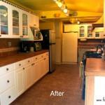 After Kitchen 1