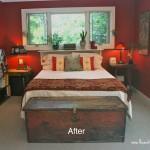 After Master Bedroom 3