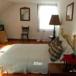 5f9de74c-smush-After+Bedroom+1-1-1
