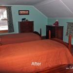 aea4134d-smush-After+Bedroom+2-1-1