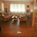 Living Room 1 After