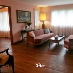 Living Room 3 After