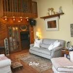Living Room 2 After